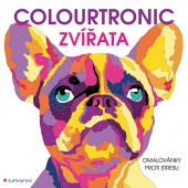 Colourtronic - Zvířata