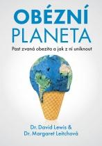 Obézní planeta