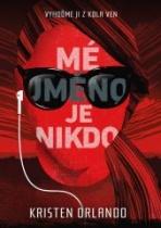 Mé jméno je Nikdo
