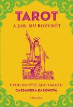 Tarot a jak mu rozumět