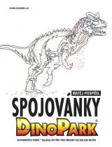 Spojovánky - DinoPark