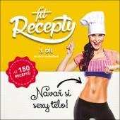 Fit Recepty 3