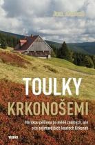 Toulky Krkonošemi