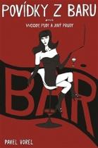 Povídky z baru