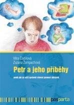 Petr a jeho příběhy