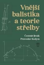 Vnější balistika a teorie střelby