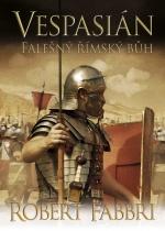 Vespasián: Falešný římský bůh