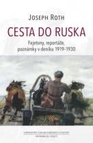 Cesta do Ruska