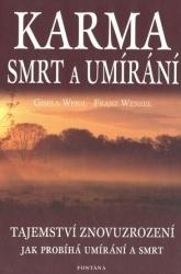 Karma - smrt a umírání