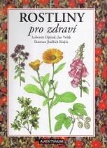 Rostliny pro zdraví