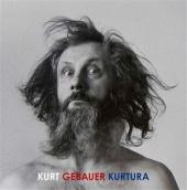 Kurt Gebauer Kurtura