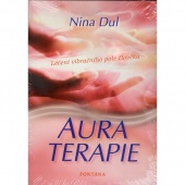 Aura terapie