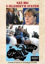 Náš boj s Islámským státem