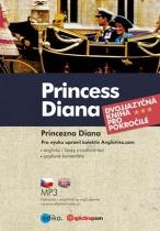 Princess Diana / Princezna Diana