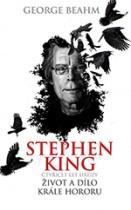 Stephen King: Čtyřicet let hrůzy - Život a dílo krále hororu