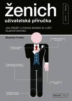 Ženich - uživatelská příručka