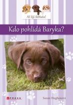 Kdo pohlídá Baryka?