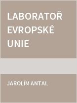 Laboratoř Evropské unie 2/2016