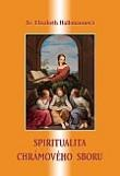 Spiritualita chrámového sboru