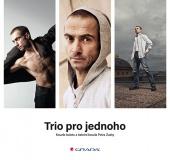Trio pro jednoho