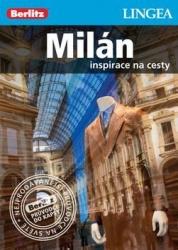 Milán - Inspirace na cesty