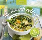 Síla léčivých polévek
