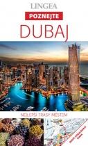 Poznejte - Dubaj