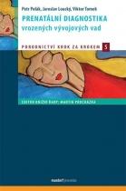 Prenatální diagnostika vrozených vývojových vad