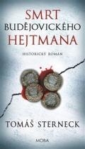 Smrt budějovického hejtmana