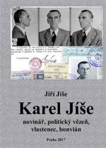 Karel Jíše