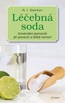 Léčebná soda