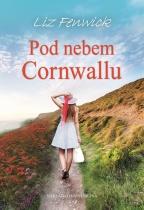 Pod nebem Cornwallu