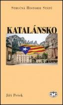 Katalánsko