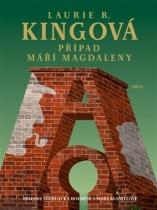 Případ Máří Magdaleny