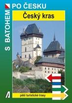 S batohem po Česku - Český kras
