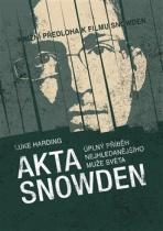 Akta Snowden