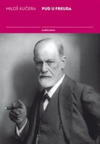Pud u Freuda