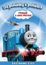 Od pohádky k pohádce - Tomáš a jeho přátelé