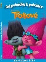 Od pohádky k pohádce - Trollové
