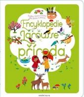 Encyklopedie Larousse - Příroda