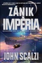 Zánik Impéria