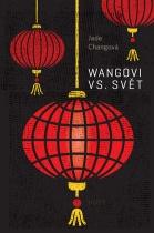 Wangovi versus svět