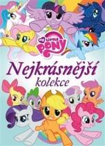 My Little Pony - Nejkrásnější kolekce