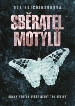 Sběratel motýlů