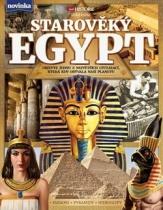 Starověky Egypt