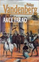 Akce Farao