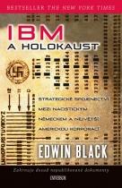 IBM a holokaust