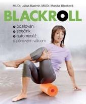 Blackrol