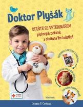 Doktor Plyšák