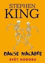 Danse Macabre: Svět hororu